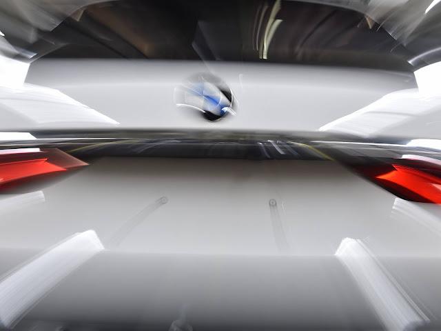 Novo BMW X7 2019