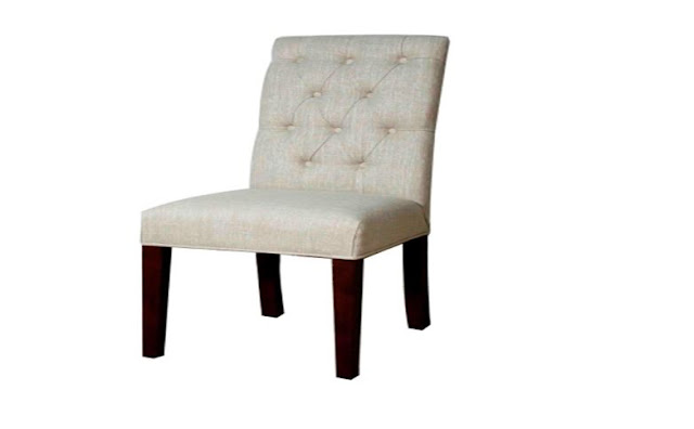 Unique Dining Chairs Ideas