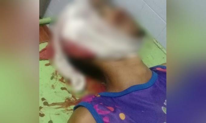 Jovem é encontrado baleado e morre à caminho do hospital em Itaituba