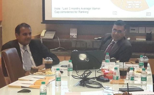 Emkay-SEBI-EIML-Krishna-Karva-Sachin-Shah-AIF-Alternate-investment-Fund-newztabloid-newzsnips