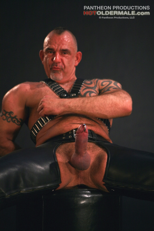 Tyson gay u s olympics