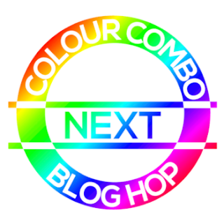 https://stempelfamilie.blogspot.com/2018/03/colour-combo-blog-hop-marz-2018.html