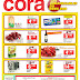 Catalogue Cora 23 au 26 Mars 2017