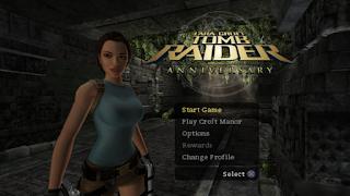 Tomb.Raider.Anniversary