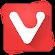 Vivaldi 1.8.770.50 (32 bit)