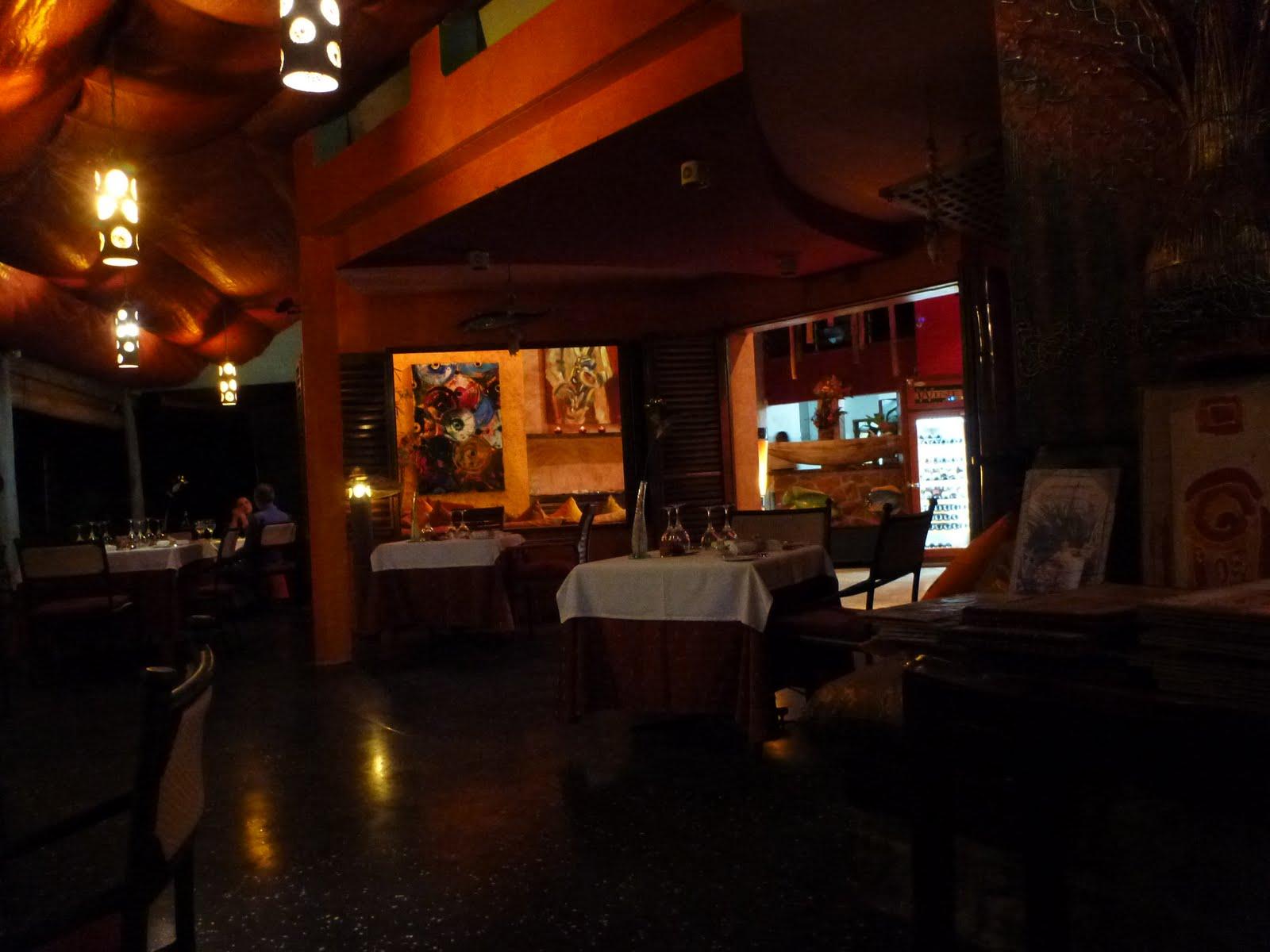 Hotel Restaurant Gastronomique  Ef Bf Bdle De La R Ef Bf Bdunion