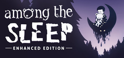 Among the Sleep Enhanced Edition Download