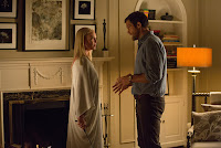 Unforgettable (2017) Katherine Heigl and Geoff Stults Image 2 (15)
