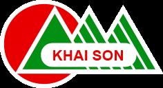 Chủ đầu tư Khai Sơn