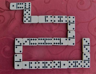 Main Domino Lebih Tenang dan Aman di Bandar QQ Online Terpercaya