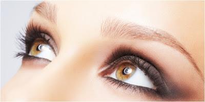 Penyebab Dan Cara Menghilangkan Bercak Merah Pada Mata Seperti Darah Beku Mengumpal