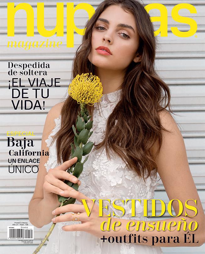7bbd4c8cf ELLIE MARTIN   NUPCIAS MAGAZINE COVER