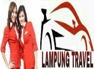 Travel Agent Lampung