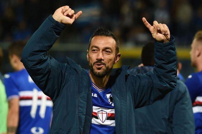 Serie A, Risultati e Classifica 1a giornata: vittorie di Milan, Inter, Juventus, Napoli, Chievo, Sampdoria e Roma