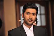 Rahul Ravindran Sobhan Babu Movie Stills-thumbnail-11