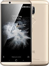 ZTE Axon 7s specs and price, ZTE Axon 7s has 6 GB of ram 20 mp of camera and 5.5 inches of display