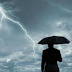 Tips Menjaga Kesehatan Saat Cuaca Sedang Buruk