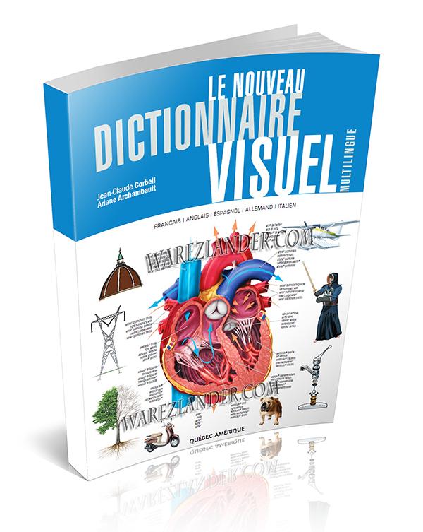 telecharger le robert dictionnaire gratuit pdf