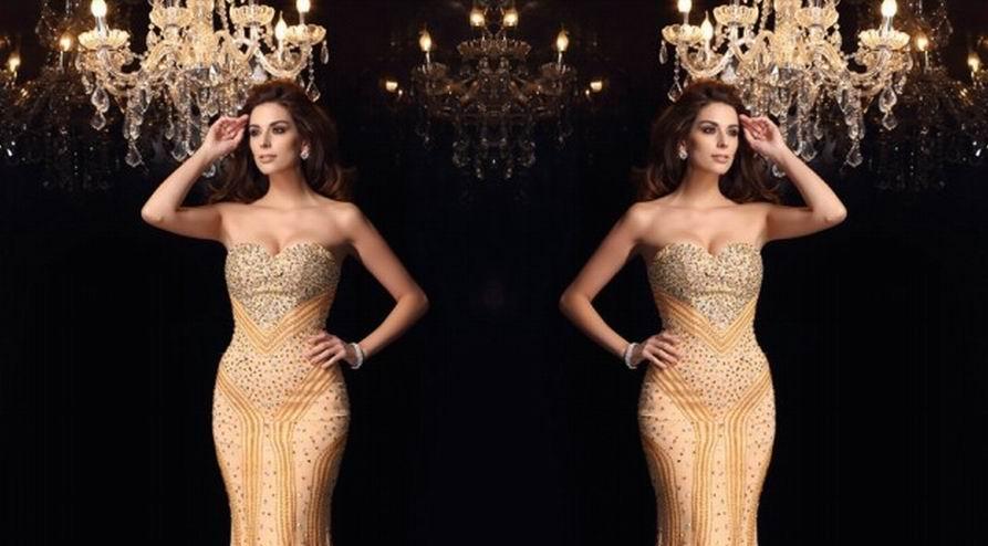 http://www.hebeos.co.uk/trumpet-mermaid-sweetheart-beading-sleeveless-long-chiffon-dresses-51142.html?catid=26