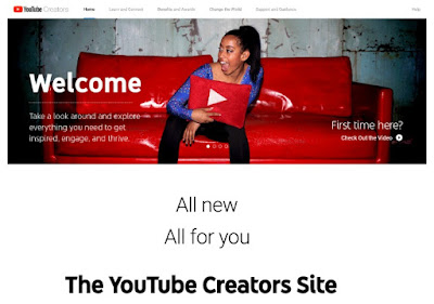 youtube-creadores