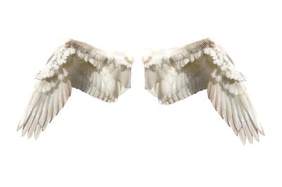 """No deducibilidad de la provisión por depreciación de participaciones va contra los """"business angels"""