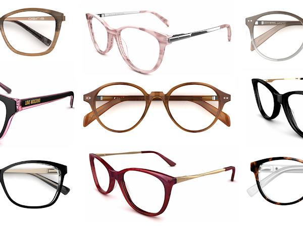 Wishlist   Glasses 2017