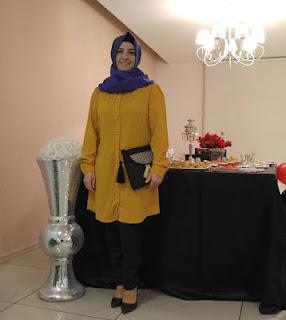 blogger-lerzan-karadan
