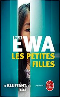 Les Petites Filles de Julie Ewa PDF