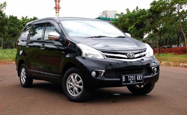 Kelemahan Grand New Veloz 1.5 Avanza E 1.3 M/t Just My Idea Inside Toyota G Mt 2012 Kelebihan Maupun Pada Kali Ini Saya Akan Menambahkan Beberapa Kekurangannya Mari Kita Lihat Bersama Sama
