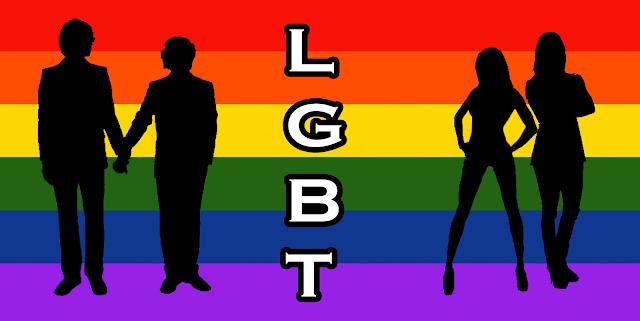 Menteri Agama Kaget Berita Lima Fraksi di DPR Setujui Perilaku LGBT