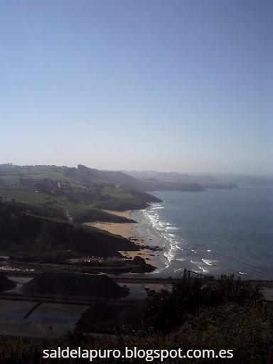 playa-peñamaria-campa-torres