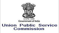 Apply Online for UPSC Recruitment 2018 414 CDS ll Posts