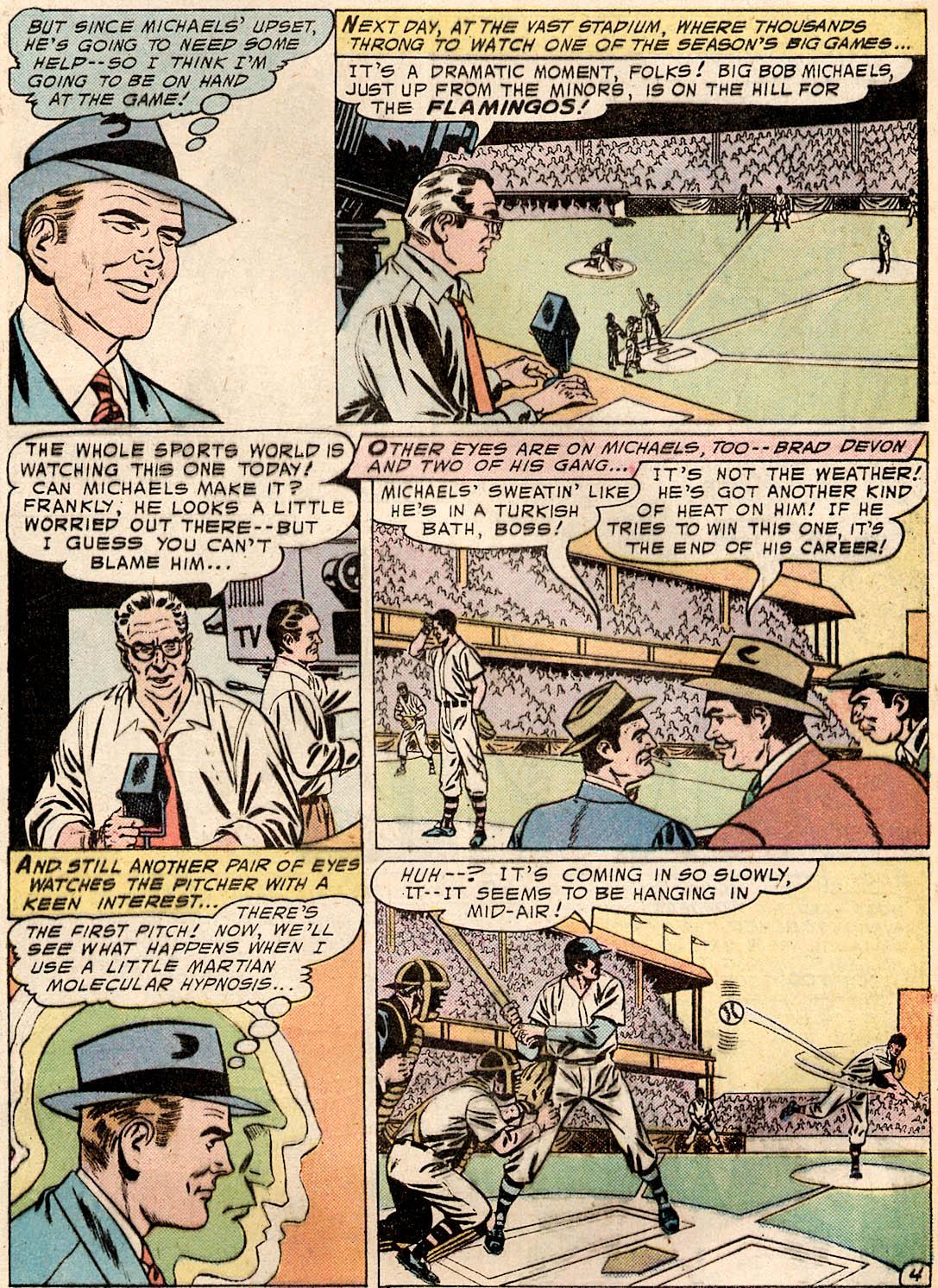 Read online World's Finest Comics comic -  Issue #226 - 80