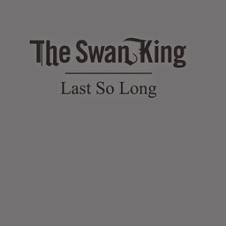 The Swan King (Chicago Post-Hardcore) - 'Last So Long' CD Review (War Crime Recordings)