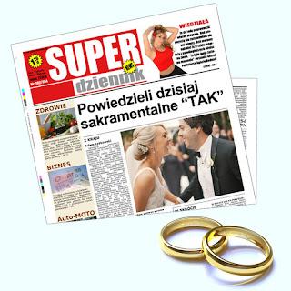 http://www.gazetomania.pl/prezenty-slubne-wesele.action
