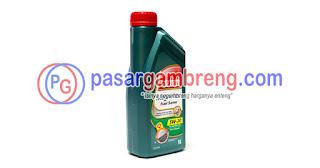 Jual Castrol Magnatec Fuel Saver 5w30