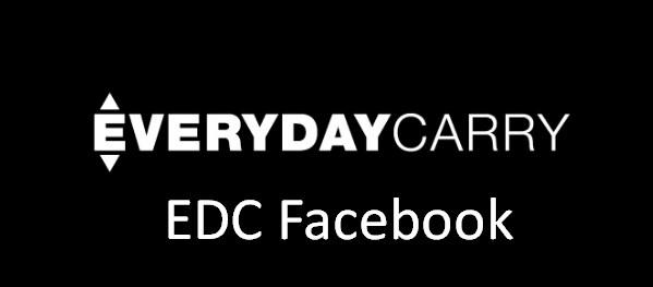 edc facebook