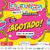 Lollapalooza Argentina, sexta edición ¡AGOTADO!
