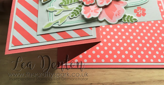 jar-of-love-stampin-up-uk-lea-denton
