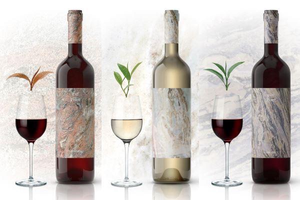 El vino más curioso del mundo