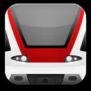 Jadwal KRL Commuter Line Duri Tangerang