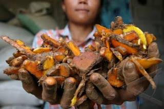 obat kuat pria herbal alami jamu tradisional ampuh tahan lama