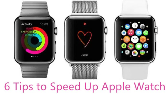 1_%25E5%2589%25AF%25E6%259C%25AC 6 Tricks to Pace Up Apple Watch Apps Jailbreak