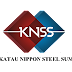 Lowongan Kerja SMA SMK IPA IPS PT Krakatau Nippon Steel Sumikin (PT. KNSS)