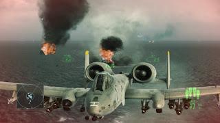 Ace+Combat+Assault+Horizon+-+Enhanced+Edition+10.jpg