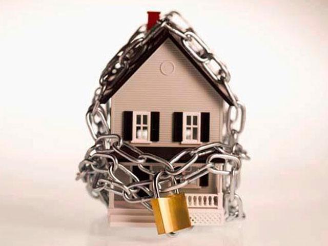 segurança-casa