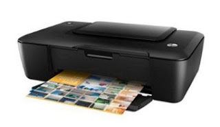 This printer tin sack impress dark in addition to white documents at a maximum speed in addition to for colouring documen HP DeskJet Ultra Ink Advantage 2029 Printer Driver Download