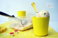helado-cassata-tutti-fruti