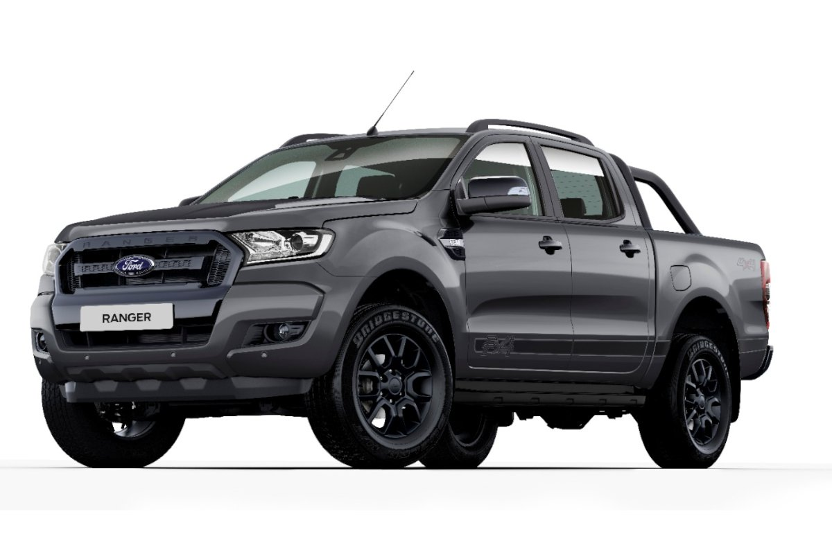Image Result For Ford Ecosport Grey