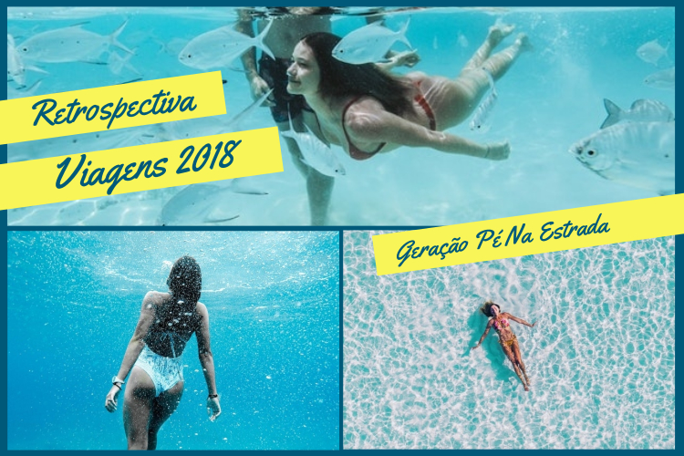 RETROSPECTIVA-VIAGENS-2018-GPN (2)